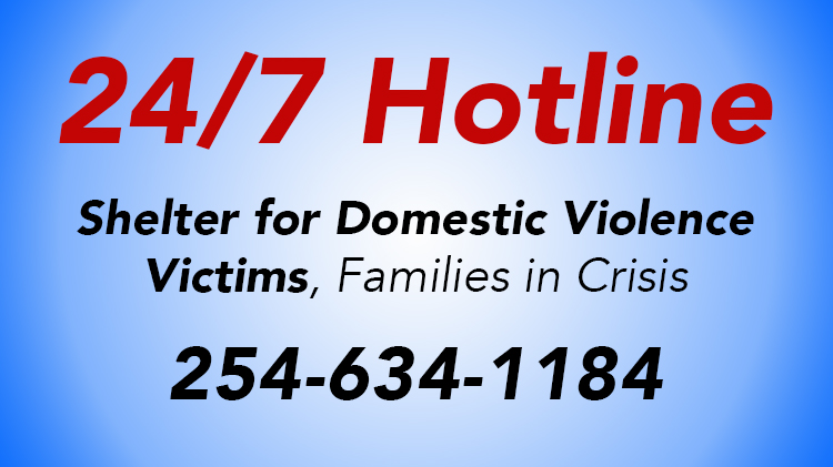 Shelter for Domestic Violence Victims
