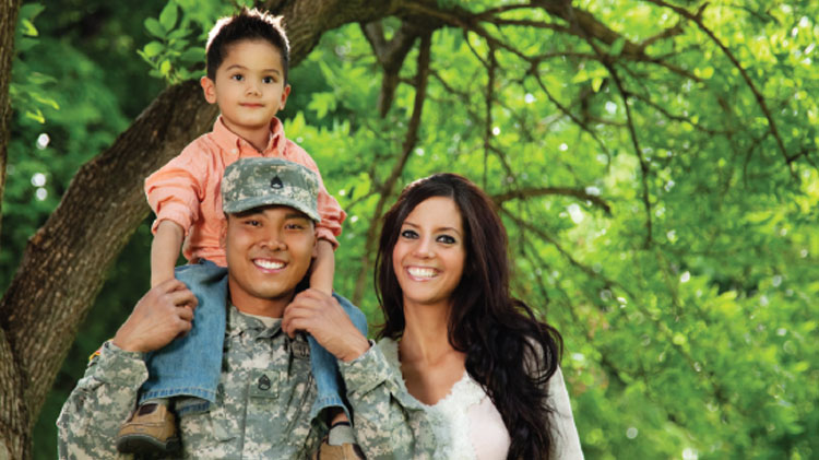 Military Spouses Career Mentorship Opportunity