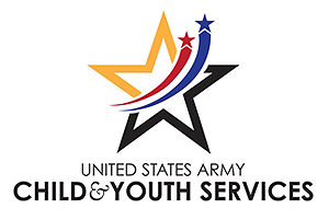 Us Army Mwr Before After School Care Available