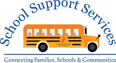 School Support Services