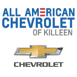 All American Chevrolet