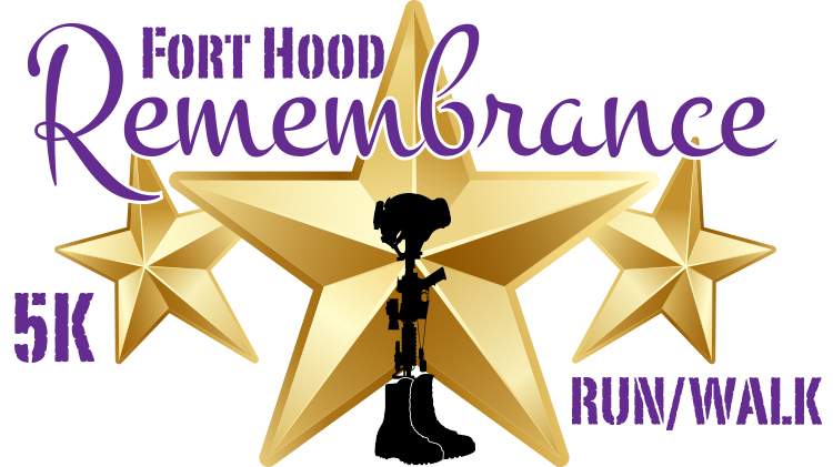 Remembrance Run 5K Run/Walk