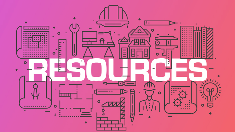 Community Resource Course