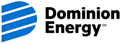 HOOD_dominion_energy_logo.jpg