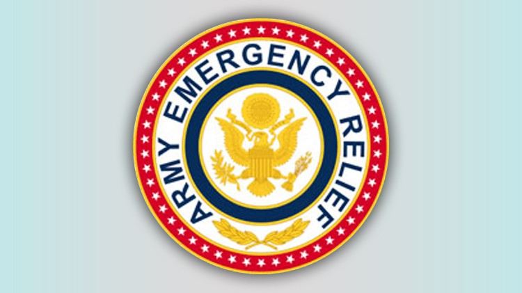 AER Assistance Procedures for Soldiers, Retirees, Family Members and Survivors