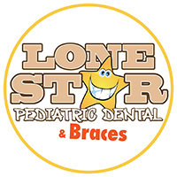 HOOD_LonestarPediatricDental.jpg